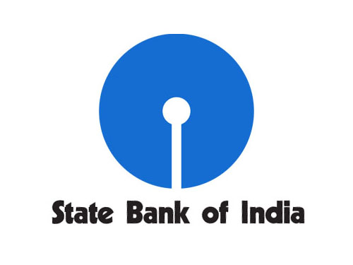 State Bank Karond(BB101)